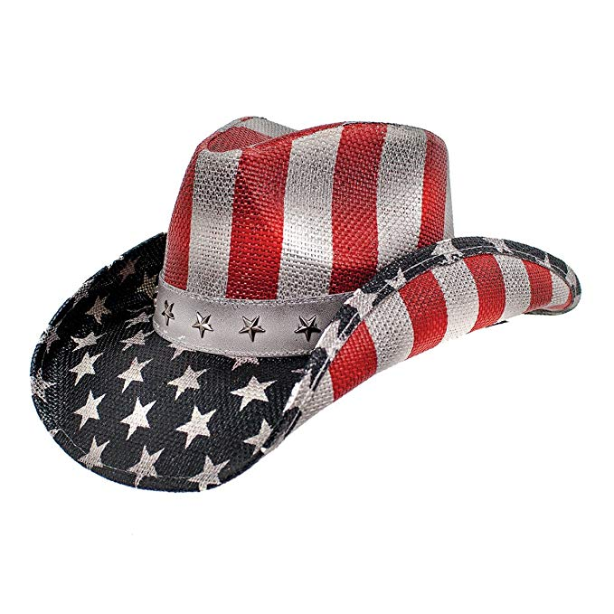 Peter Grimm Justice Drifter Hat